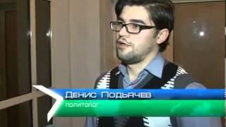 Румынское и Венгерское гражданство by SERJMIN(http://serjmin.com/ В Украине хотят разрешить двойное гражданство. Больше можете узнать на: http://serjmin.com/ румынско..., 2013-07-19T17:44:18.000Z)