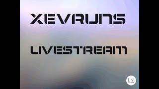Fortnite live giveaway