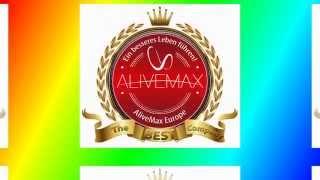 AliveMax открытие офиса в Краснодаре
