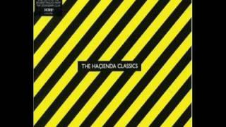 DJ Mink - Hey! Hey! Can You Relate (Hard Rap)