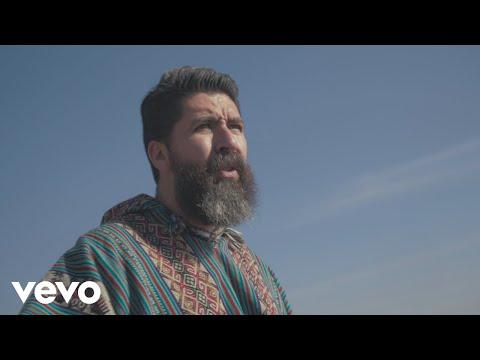 Fermín IV - La Flor (Video Oficial)
