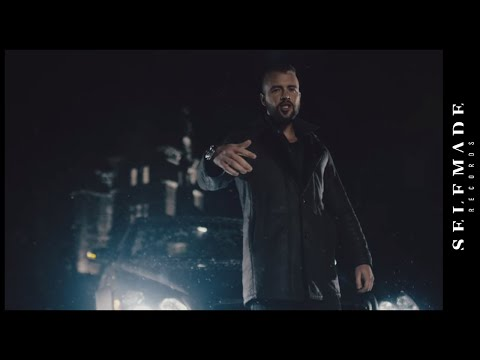 KOLLEGAH - Winter (prod. von Alexis Troy) (Official HD Video)