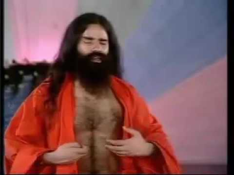 How to do Pranayam in Bengali by Swami Ramdev   প্রাণায়াম শি