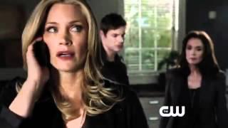 The Secret Circle Season Finale - Episode 22 'Family' Official Promo