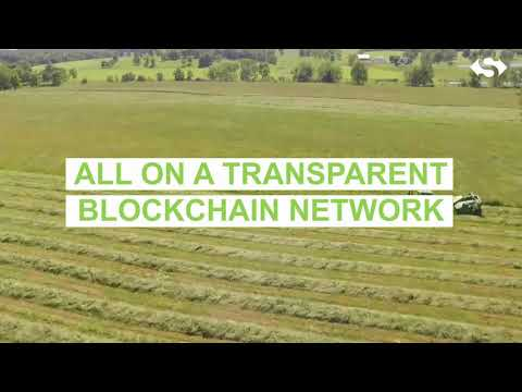 Value Of Farmers   Farming Marketplace powered by Era Swap