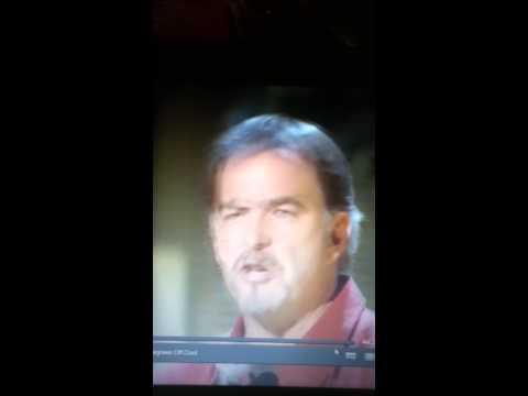 Bill Engvall: Boobs