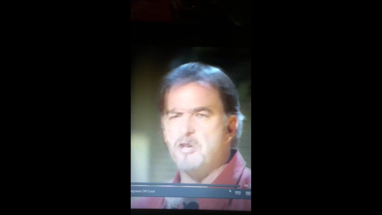 bill engvall 15 degrees off cool full