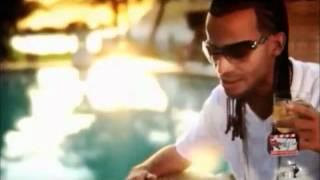 camuflaje remix video oficial alexis y fido remix arcangel y de la ghetto   JRW