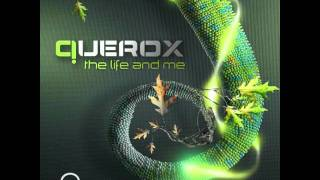 Querox  - Crazy Smile