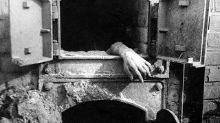 Majdanek Cmentarzysko Europy (Oryginalne Materiały) (Niemiecki Obóz Zagłady) thumbnail
