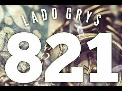 YO VENGO - GRAY SIDE 821
