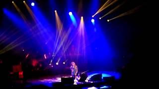 Julie Zenatti - Chandelier - 25.03.15