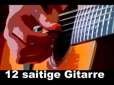 Einfach-Gitarre-lernen Noten für Gitarrenspieler einfach erklärt from YouTube · Duration:  7 minutes 28 seconds
