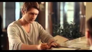 Верни мою любовь 12 серия (2014) Мелодрама фильм кино