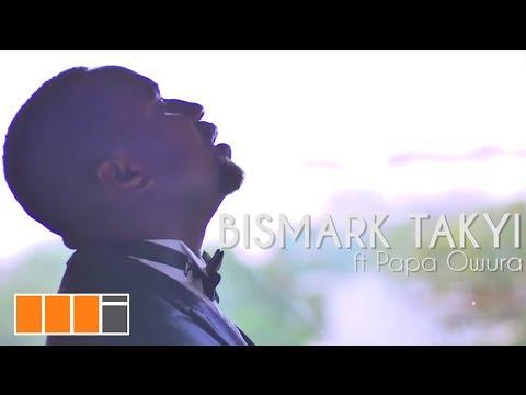Bismark Takyi - His Name ft Papa Owura (Official Music)
