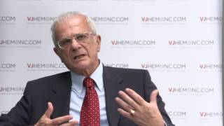 The importance of the collaboration of the solid and liquid tumor communities