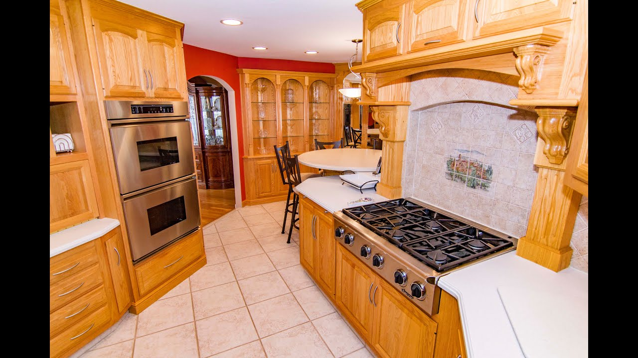 kitchen collection southton sold 4 harvard avenue blackwood nj 08012 youtube 4455