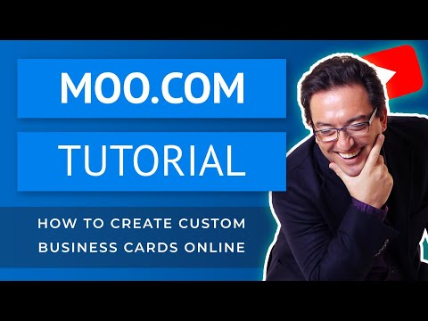 best-low-cost-business-cards-online-|-moo.com-review