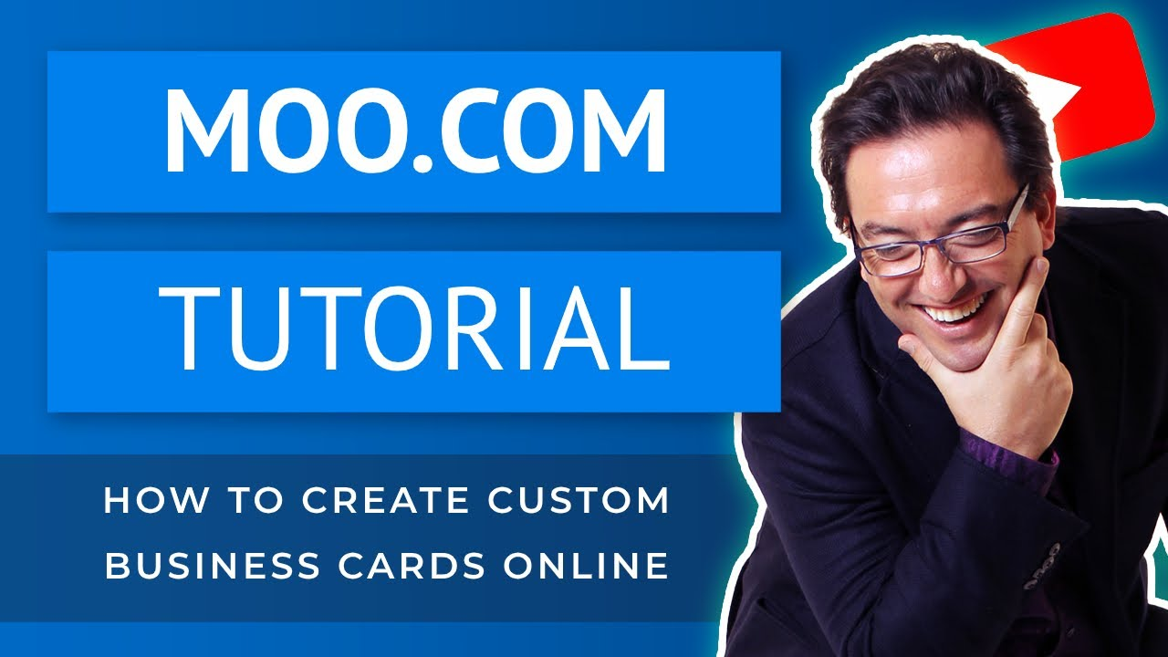 How to Get Cheap Business Cards & Create Business Cards Online ...