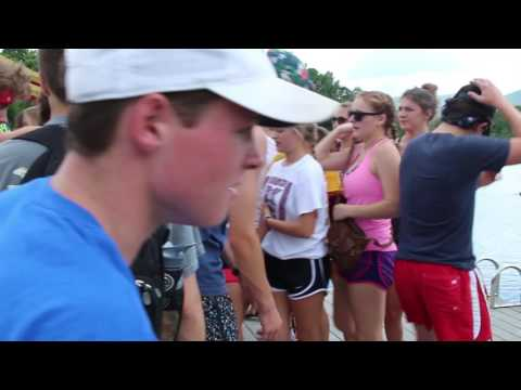 NAFO Younglife Summer Camp 2016 @ Rockbridge