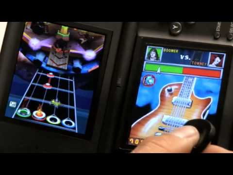 guitar-hero-on-tour-trailer-how-to-ds