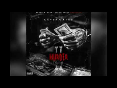 Kevin Gates - Off Da Meter [Murder For Hire 2]