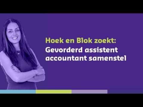 Oudejaarsconference - Laura van Dolron - het Nationale Toneel from YouTube · Duration:  1 minutes 10 seconds
