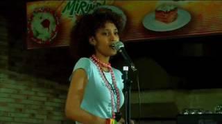 Sayat Demissie The Official 'Hasbun Mesrek' Video Clip