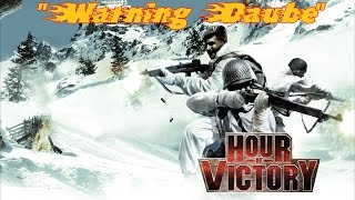 Hour Victory - [Live Gamers Addict] - [Xbox 360] - [Fr]
