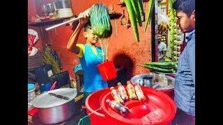 Master Of Aloe Vera Juice   How To Make Aloe Vera Juice   Aloe Vera Juice   Aloe Vera