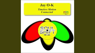 Timeless Motion