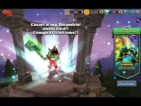Dungeon Boss Hack Android Game Hacker (root)