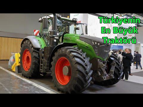 turkey's-biggest-tractor---fendt-1050-vario