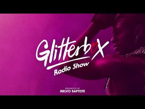 Glitterbox Radio Show 179: The House Of David Morales