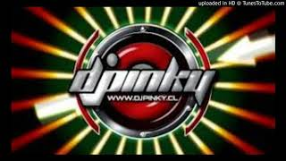 megamixer   cumbiero mix 90 dj pinky