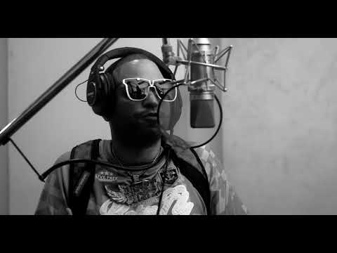 Cristion D'or - Duppy Freestyle