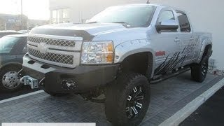 myrtle beach sc new used rocky ridge lifted trucks for sale