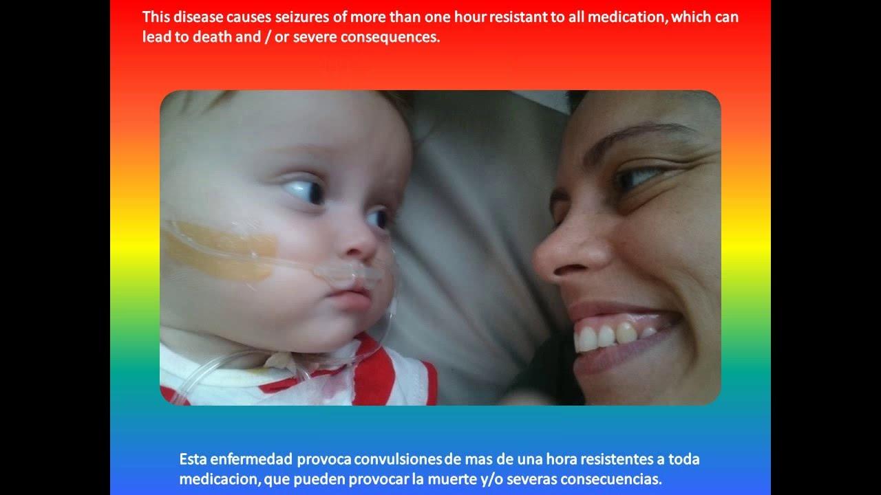 ENCEFALOPATIA EPILEPTICA INFANTIL EBOOK
