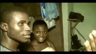 Gag - Abidjan : son mari la prend sur les faits avec son amant... (Afrique) thumbnail