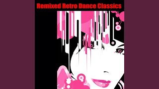 Tainted Love (Remix) (Re-Recorded)
