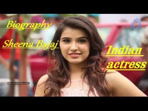 Download Sheena Bajaj Family,Lifestyle,Biography,House,Networth,Income&Cars