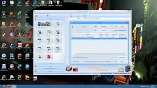 Cortar videos en varias partes-Format Factory ( Para Arnoldo Garcia)