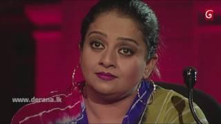 Derana Dream Star 7 -2017-05-06