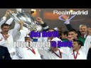 Himno del Real Madrid C.F. para Karaoke
