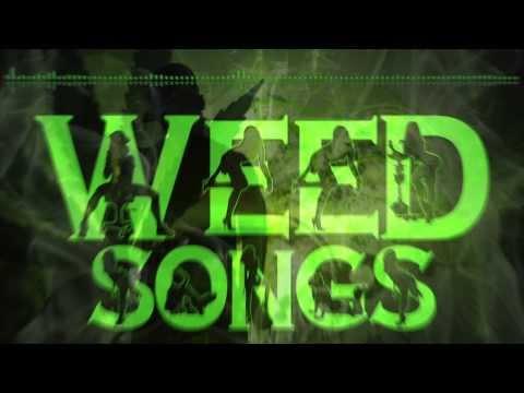 Weed Songs: Kendrick Lamar - A.D.H.D