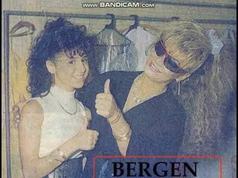 Bergen Zamanı Geldi , Allah Yalanı Sevmez