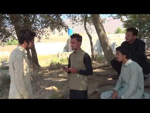 short film by Awais ahmad khan