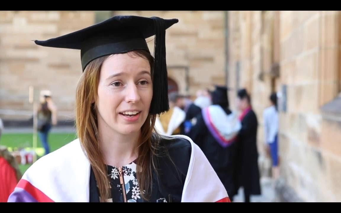Graduate Diploma in Medicine (Critical Care Medicine) - The