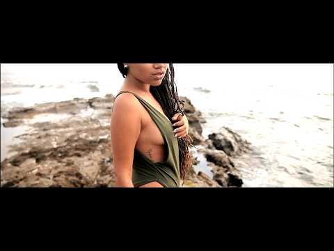 AEXAE Swim | Soho. Cr