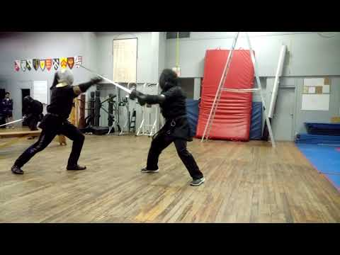 18---leander-quiring-vs.-matt-valaris---longsword---october-22nd,-2018